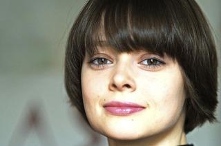 Pianistin Nadezda Pisareva zu Gast in Laufen
