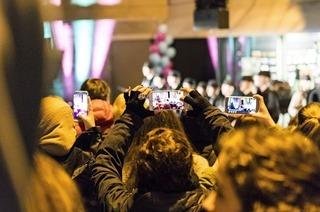 19. Museumsnacht Basel am 18. Januar von 10 bis 2 Uhr