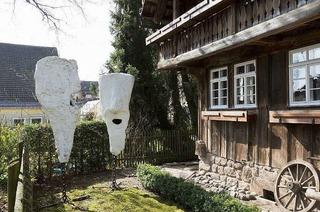 Heimatmuseum Schwarzes Tor