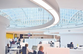 Bürgerservicezentrum - Amt für öffentliche Ordnung
