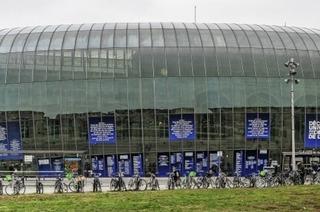 Gare Centrale de Strasbourg (Bahnhof Straßburg)