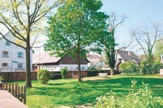 Hasenheim (Buchholz)
