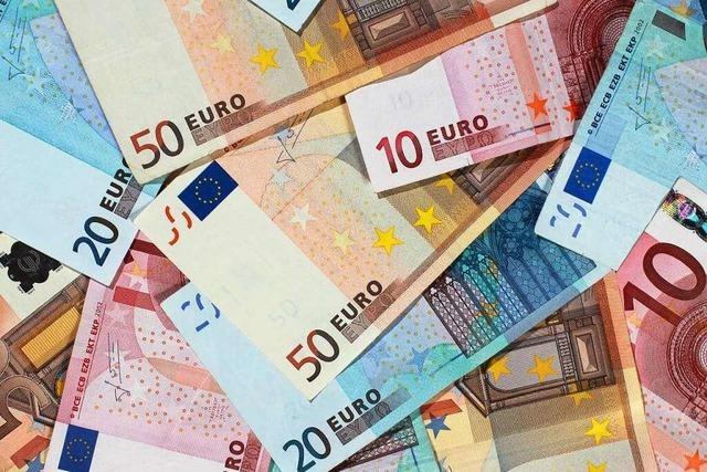 Wie Freiburgs Stadtteil Dietenbach sich selbst finanzieren soll