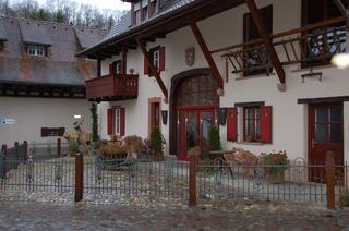Landhuus Weincafé