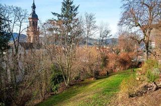 Wie Kurt Eisners Familie Zuflucht in der Ortenau suchte