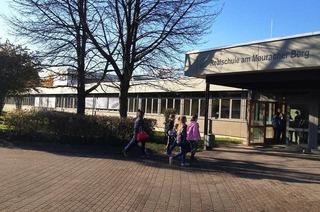 Verbundschule am Mauracher Berg