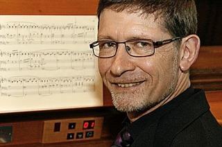 Sechs Konzerttipps für Basel, Freiburg, Merzhausen und Waldkirch-Kollnau