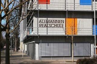 Alemannen-Realschule