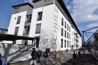 Erich-Kästner Realschule