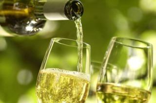 Über 500 Winzer stellen ihre Weine in Sraßburg vor