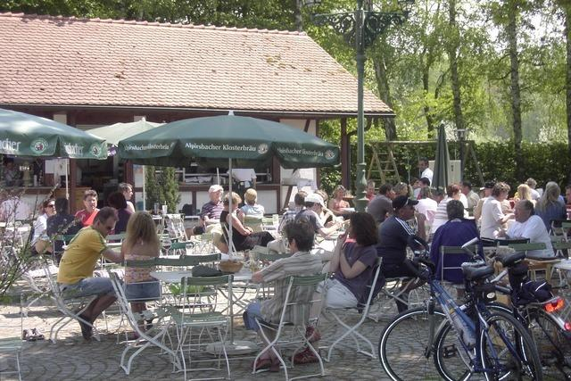 Kittersburger Mühle
