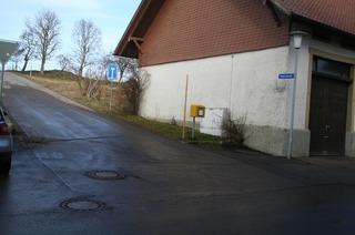 Ortsteil Mettenberg