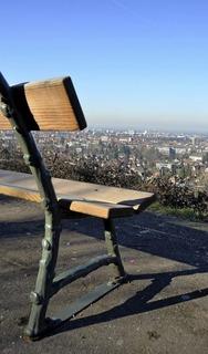 Zähe Kilometer mit schöner Aussicht - Badische Zeitung TICKET