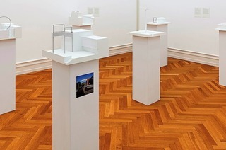 Ausstellungen Und Galerien In Freiburg Und Der Region Badische