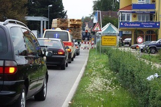 Ortsteil Norsingen