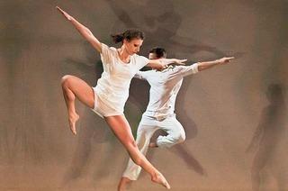 Tanzstudio Dance Emotion