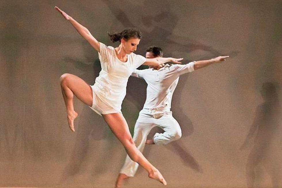 Tanzstudio Dance Emotion - Freiburg