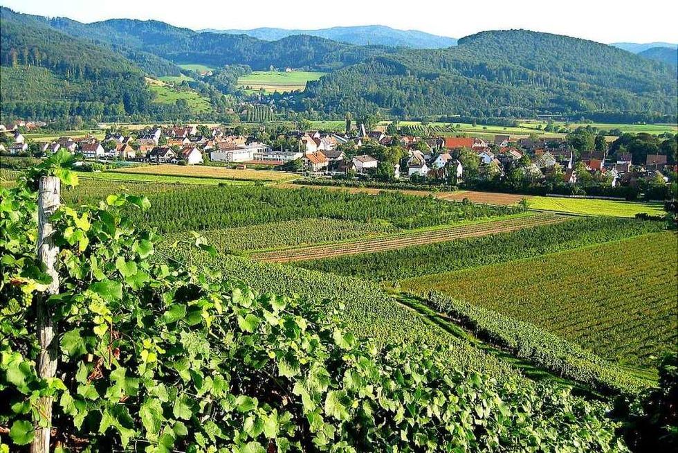 Die 9 Top-Tipps zum Wochenende in Südbaden - Badische Zeitung TICKET