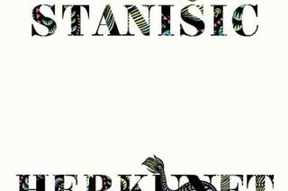 LESESTOFF: Biografisch und politisch