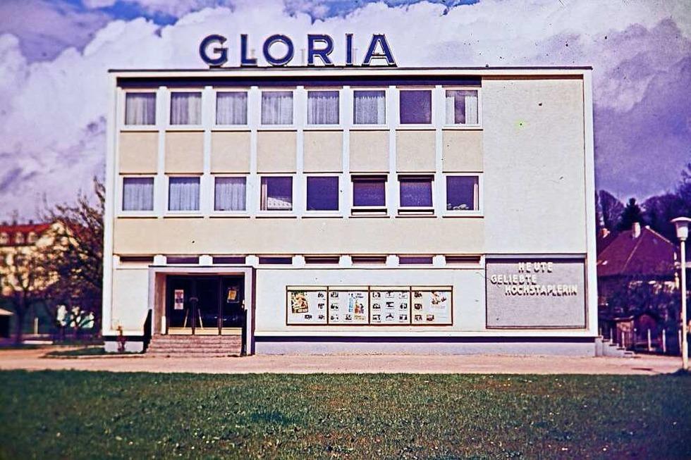gloria theater bad säckingen