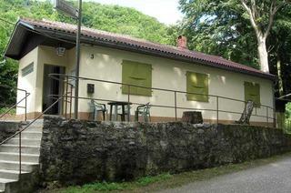 Kleintierzuchtverein C219 Wyhlen e.V.