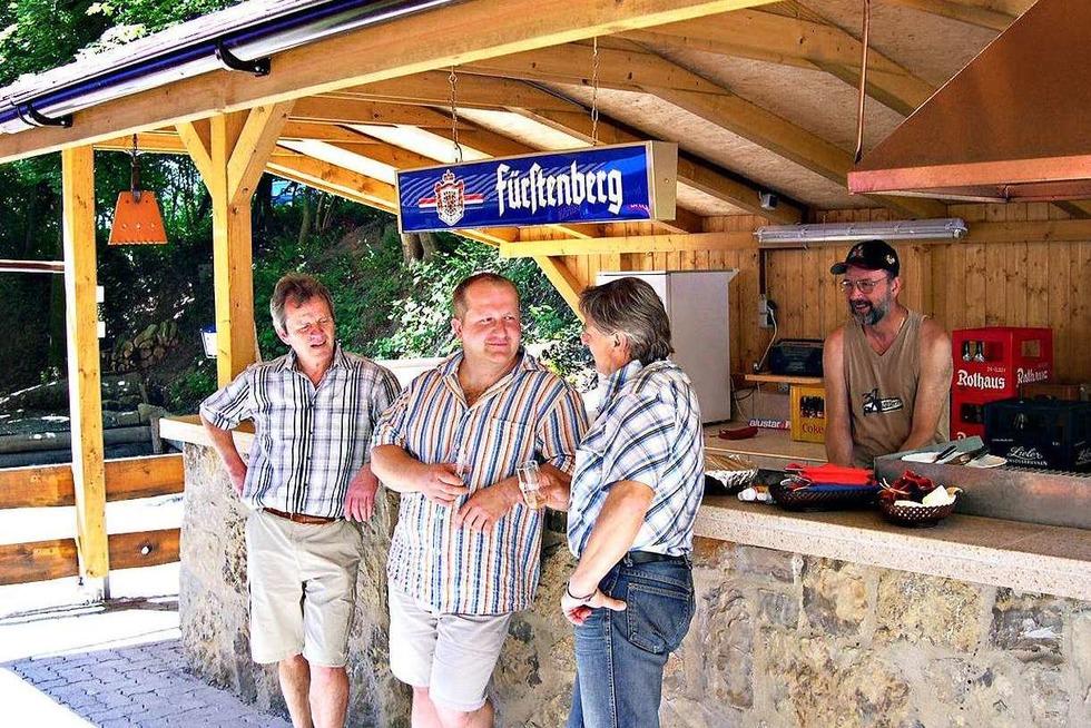 Kleintierzuchtverein C219 Wyhlen e.V. - Grenzach-Wyhlen