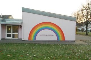 Kath. Kindergarten Regenbogen