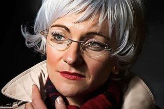 """Mrs. Dalloway"" bei den Freiburger Immoralisten"