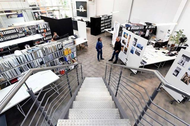 Höfler & Stoll – Zusammenarbeit auf Augenhöhe