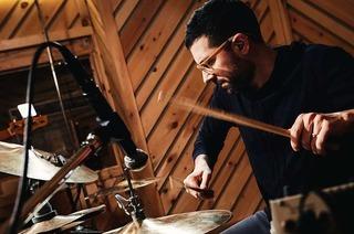 Das Basler Jazzfestival könnte bald wieder über die Grenze kommen