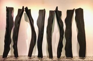 Galerie Mark-Roland Fuchs