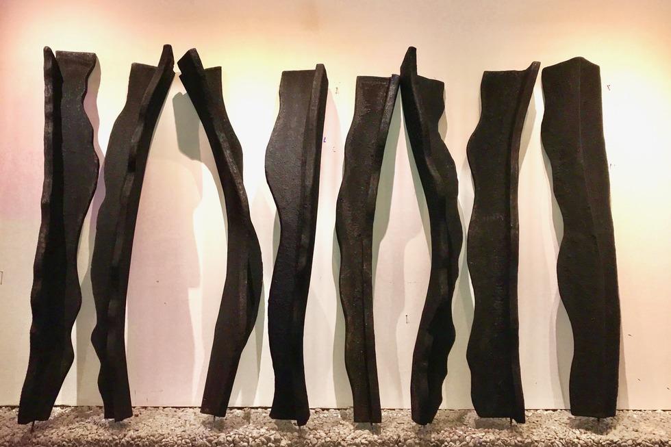 Galerie Mark-Roland Fuchs - Raich