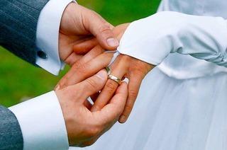 Hochzeitslocations
