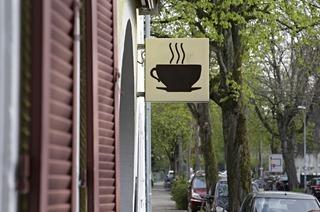 Café Karl