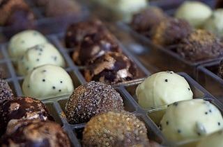 Choco-L - Egbert Laifer