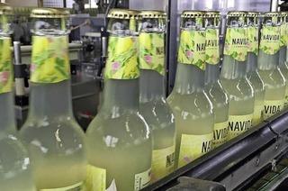 Navida Limonade
