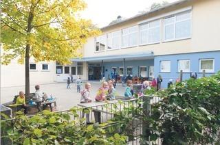 Grundschule Schlatt