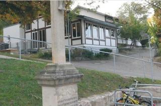 Kindergarten St. Sebastian (Schlatt)