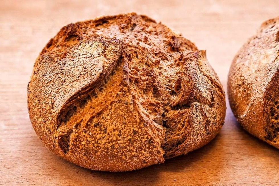 Bäckerei Stoll - Bernau