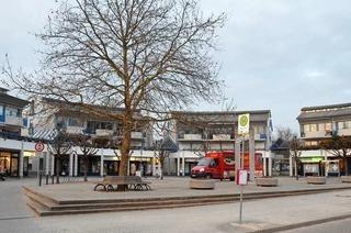 Burger Platz