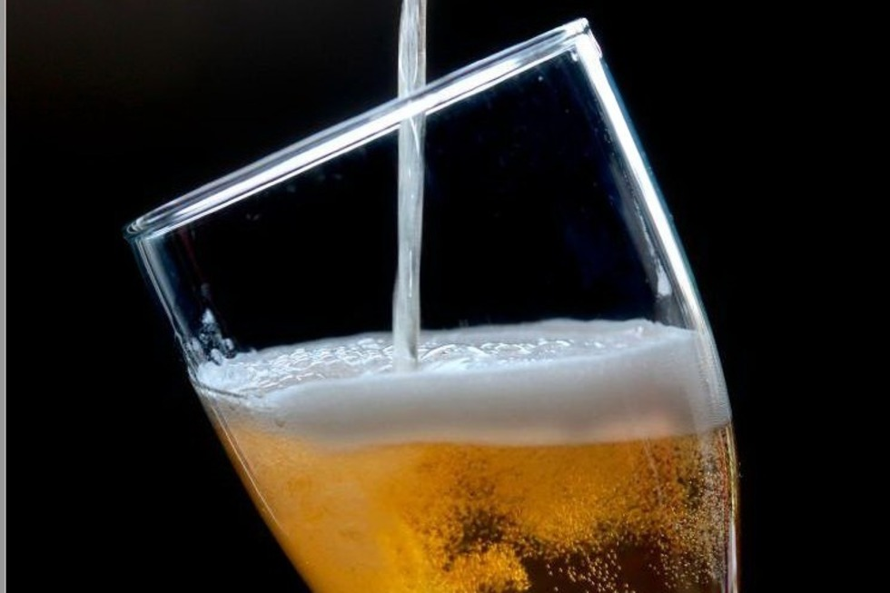 Gaststätte Bierkonvent - Emmendingen