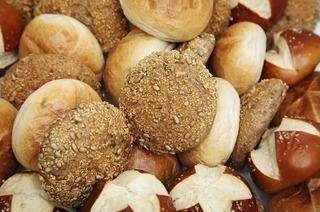 Café-Bäckerei Fietz