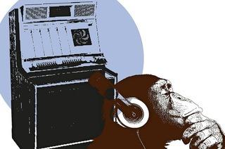 Hey Mr(s) DJ(ane) im Nellie Nashorn in Lörrach