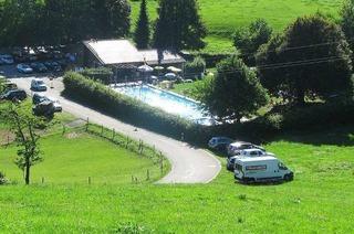 Höhenschwimmbad Schweigmatt