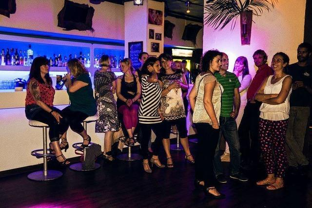 Mamita Club