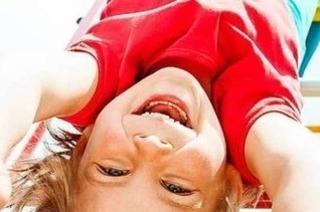 Was tun gegen Langeweile? Die besten Tipps für Familien mit Kindern