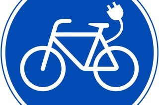 Königlich radeln: Tipps für E-Bike-Touren