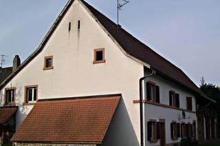 Rabenfelskeller (Herten)