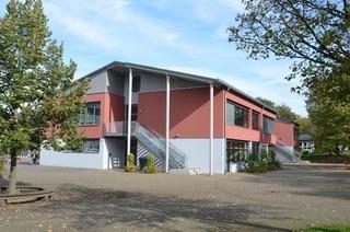 Werkrealschule Dreisamtal (Standort Stegen)