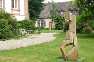 Schlosspark (Neuershausen)